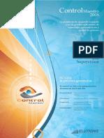 ELUTIONS_ControlMaestro_BR_ES.pdf