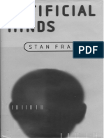 mit press - stan franklin - artificial minds [1995].pdf