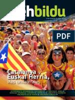 Revista EHBildu - 14es.pdf
