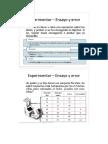 DHPL- Material.pdf