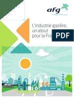 afg_industrie_gaziere_2015_fr_bd_0.pdf