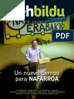 Revista EHBildu - 16es.pdf