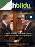 Revista EHBildu - 19es.pdf