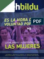 Revista EHBildu - 20es.pdf