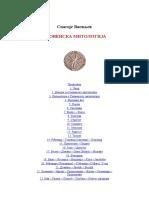 Vasiljev - Slovenska Mitologija.pdf