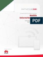studie_mobilesinternet_d21_huawei_2013.pdf