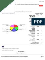 photon summary evaluation