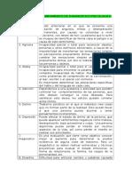 GLOSARIO-DE-FUNDAMENTO-DE-DIAGNOSTICO-PSICOLOGICO.docx