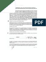 Doc1ghfh.pdf