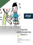 Tentir_Anak_UAS1