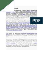 Perú y la OCDE.docx