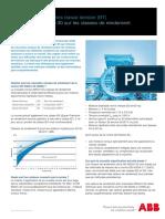 iE3-norme-cei-60034-30.pdf