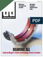IROX® Polymer Coated Bearings-opis i testitanjeđ.pdf