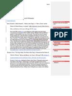 tapert annotatedbibliography  1