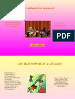 INSTRUMENTOS MUSICALES.ppt