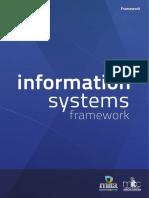 ISF_framework.pdf