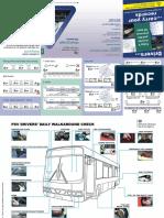 staying-legal-psv.pdf
