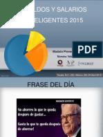 PRESENTACIÓN PREVENCIÓN FINANCIERA 2015