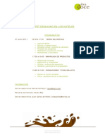 Buffet-desayuno_en_hoteles_PROGRAMA.pdf