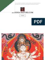 The Mahālakṣmīni Sūtra – Buddha-Nature.pdf