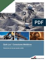 Conectores Metálicos Quik-Loc v.f_web