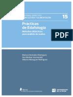 Dialnet PracticasDeEdafologia 580696 (1)