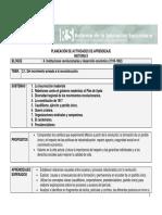 Historia-bloque4.pdf