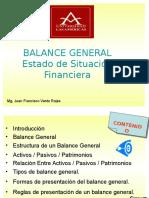 Estado de Situacion Financiera (2)