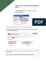 Mendeley Exercicis VERSIO WEB 15-3-3