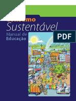 Educação Ambiental - Consumos