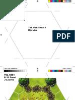 Tsl 0261 Ow Tiles