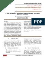 AStudyOnBankingPenetrationInfFinancialInclusion(37-44)