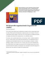 Del_desarrollo_organizacional_a_la_gesti.pdf