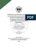 4201408063.pdf