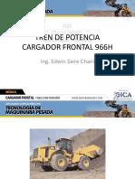 3. Tren de Potencia.pdf