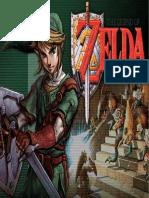 Zelda.CSystem.pdf