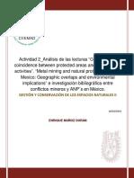 Actividad 2_G y CEN II_Enrique Muñoz (1)