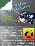 formatosraiofonicos-110513132902-phpapp01
