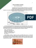 CincoenvolturasoKoshas.pdf