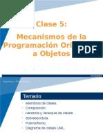 clase5-120517205934-phpapp02.pdf