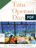 1302_Tata Operasi Darat