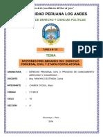 Tarea N° 01.pdf