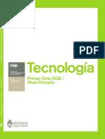 EL002223.pdf