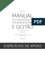 EXERCICIOS_FINAL(2).pdf