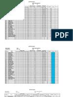Daftar Nilai 2010-2011 Smt Ganjil.xls