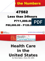 Health Care in the United States.pptx