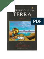 Despedindo-se da Terra - André Luiz Ruiz - Lucius