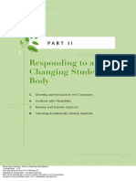 Tools_for_Teaching_2nd_Edition_PART_II_Responding_to_a_Changing_Student_Body.pdf