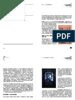 郭冠英-從「噪音」回看「聲音藝術」:藝術理念的生命力與動能.pdf