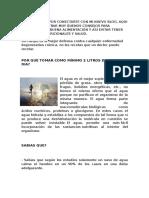 Documento Para El Bolg Cuerpo Fitnees